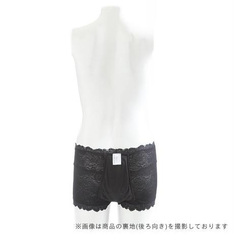 ロング:1枚 ¥3,980(税抜)