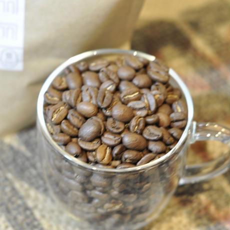 ヨーデルアウトドアコーヒー浅煎り(3個送料無料パック)