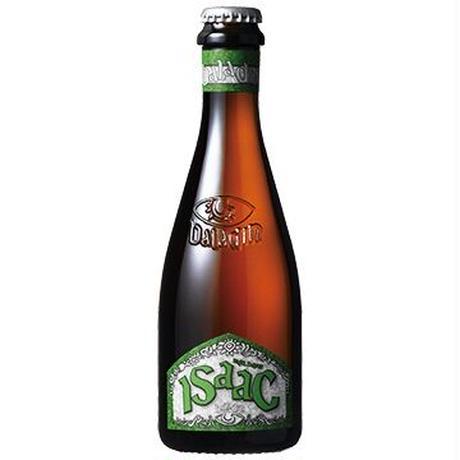 イタリアクラフトビール バラデン 750ml