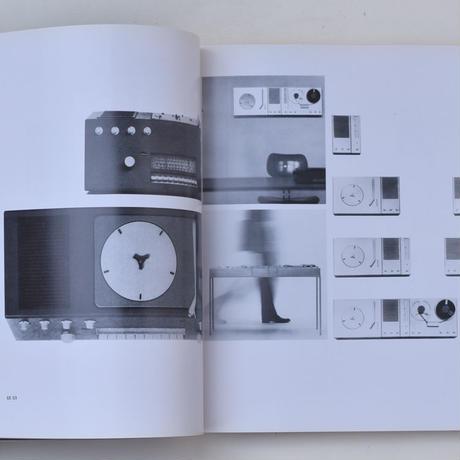 現代デザインの水脈 ウルム造形大学展