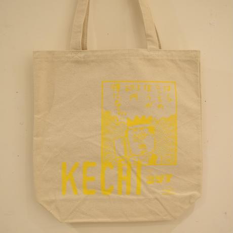 KECHI or BUY トート