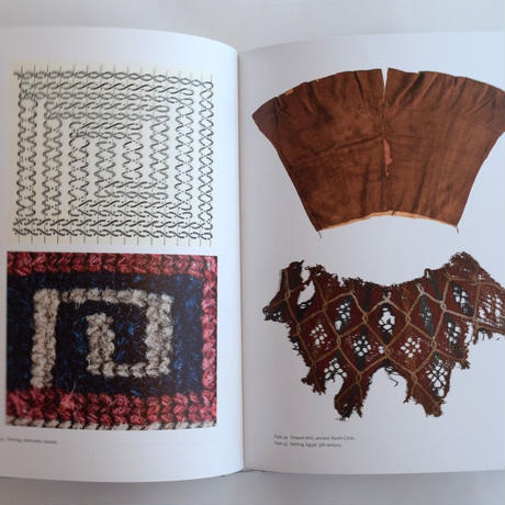 Anni Albers On Weaving