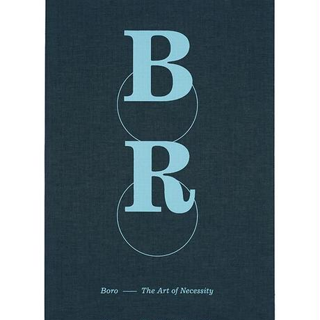 Boro: The Art of Necessity