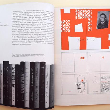 Typografica 13
