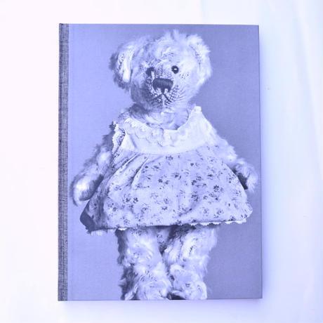 Helena Van Der Kraan - Portretten / Portraits