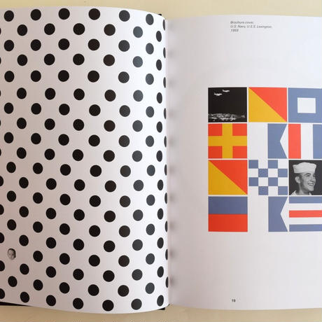 Paul Rand:A Designer's Art
