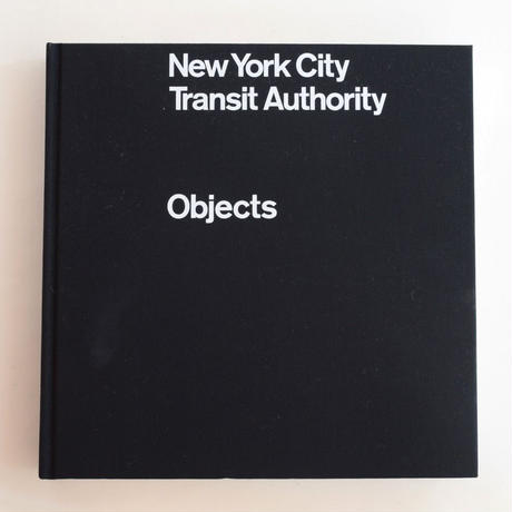New York City Transit Authority:Objects