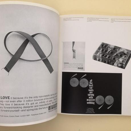 17 graphic desiners London