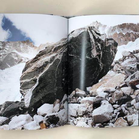 The Himalayas Naoki Ishikawa