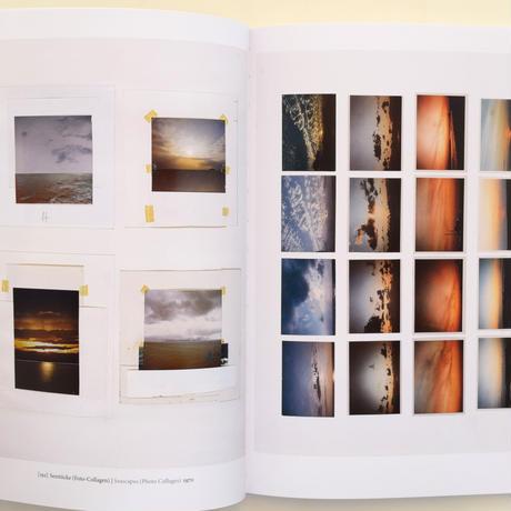 Atlas. Übersicht 1:2. Katalog Atelier Liebermann, Berlin