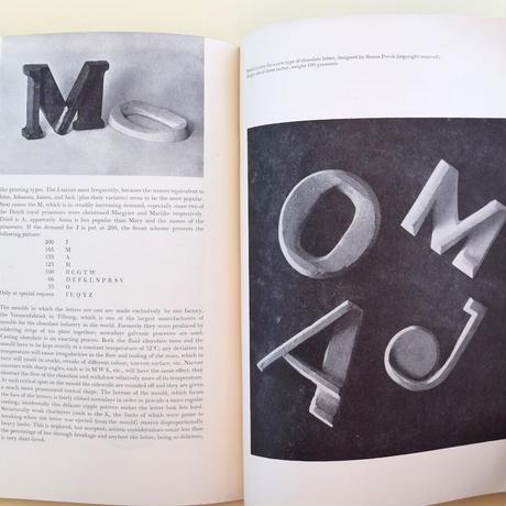 Typographica 15