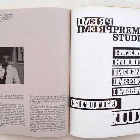 pagina no.3 October 1963