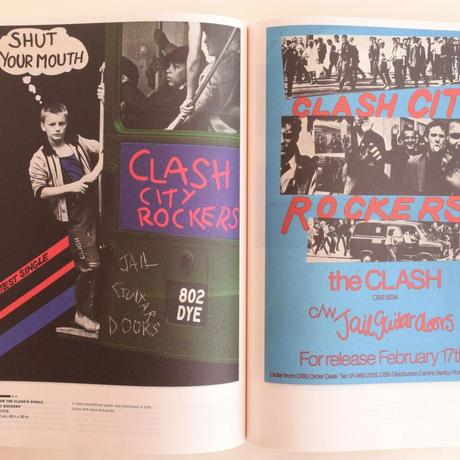 OH SO PRETTY:Punk in Print 1976-1980