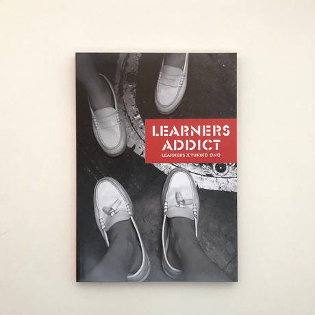 LEARNERS ADDICT