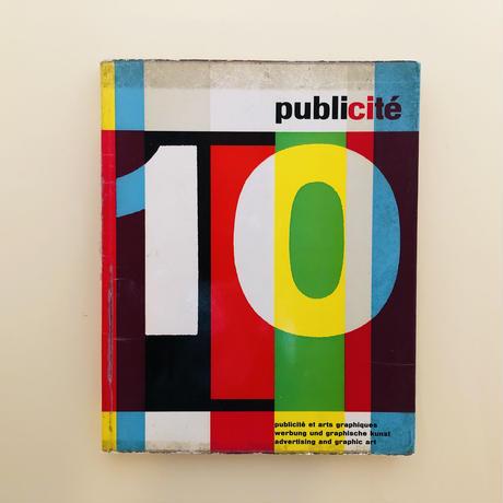 publicite 10