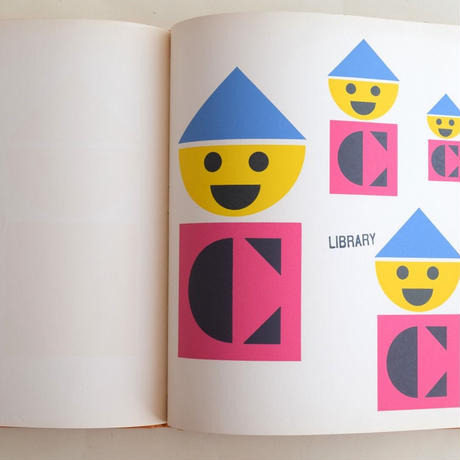 The Trademarks of Paul Rand