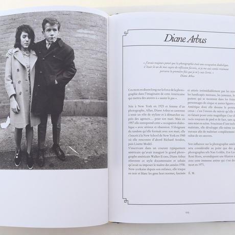 LE TEMPS RETROUVÉ CY TWOMBLY PHOTOGRAPHE ET ARTISTES INVITÉS