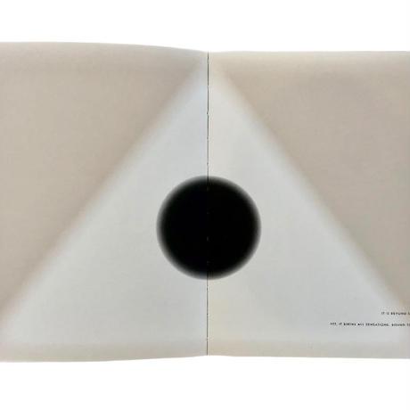 Birgitta De Vos - All In Nothing | Nothing In All