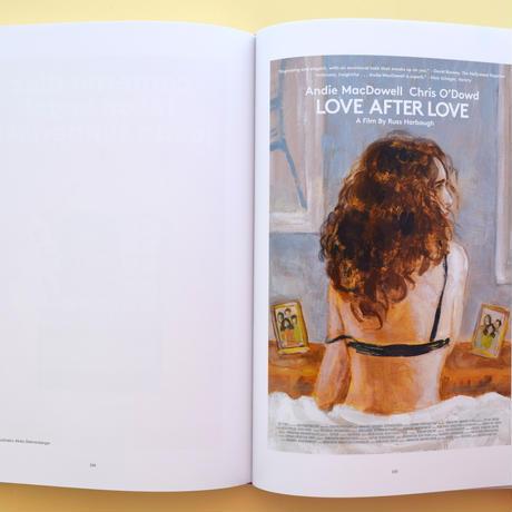 Akikomatic: The Work of Akiko Stehrenberger