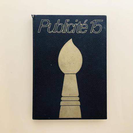 publicite 15