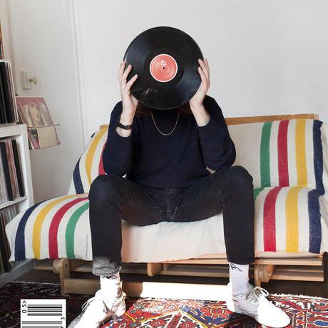 Record Culture Magazine Issue 5