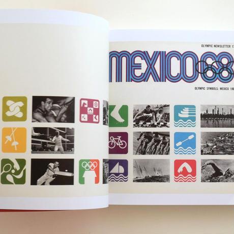 LANCE WYMAN MEXICO