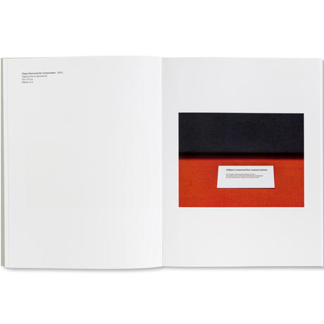 PRINTS AND MULTIPLES/ANNA BLESSMANN AND PETER SAVILLE by Peter Saville