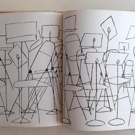 The Visual Craft of William Golden