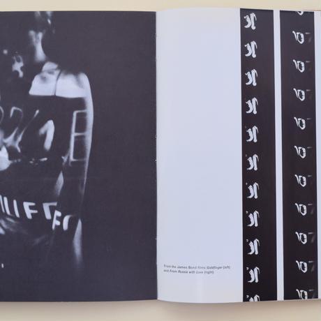 Typographica 10(New Series)