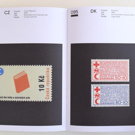 GRAPHIC STAMPS The Miniature Beauty of Postage Stamps