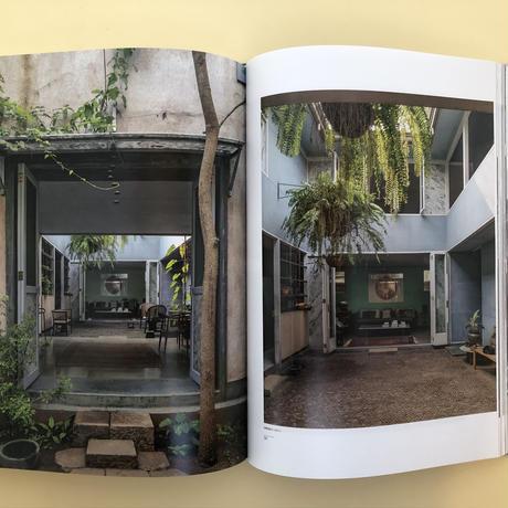 El Croquis Studio Mumbai Hb (157+200)