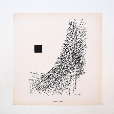 herbert bayer book of drawing