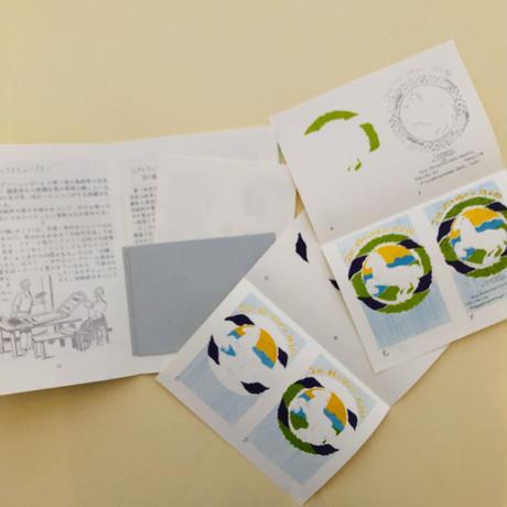 板東俘虜収容所の謄写版印刷プログラムの技法とその源流