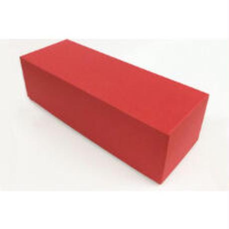 ギフト箱(小箱10個セット用)