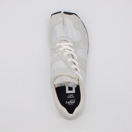 LMH-01(WHITE)