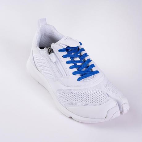 ラフィート 足を科学する足袋シューズ 特別セット(ホワイト)