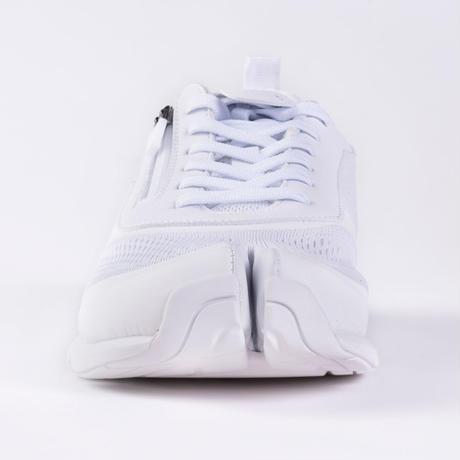 ラフィート VL08(ホワイト)