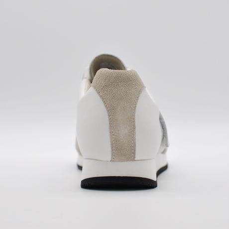 LMH-02(WHITE)