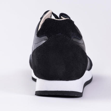 Lafeet TB-02(ブラック)