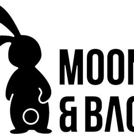 【コラボ商品×冷凍便】MOON&BACK ハーブ薫るエアーズロックローストチキン クリーミー豚骨ラーメン