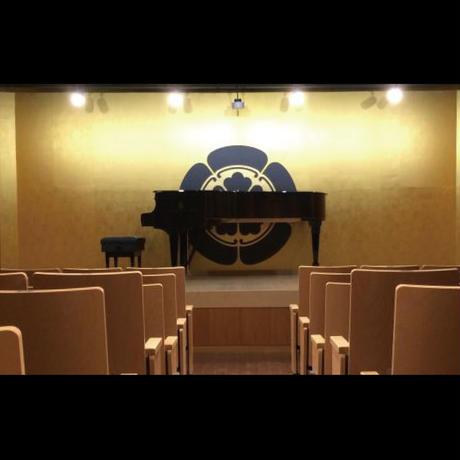 【特典付き電子チケット+】奏月-SOUGETSU-
