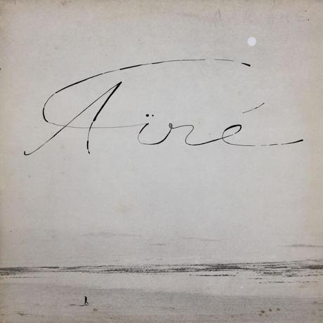 Aïré-Aïré