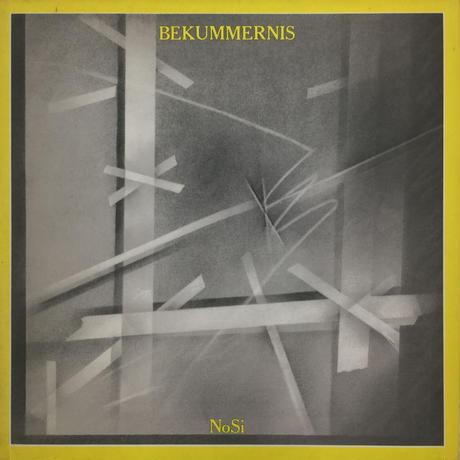 Bekummernis-NoSi