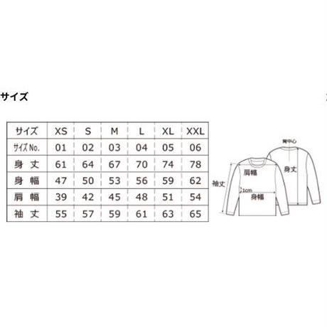【即納】Original Sweat【adult】(mi vida loca)