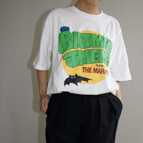 Batman oversize Tshirt