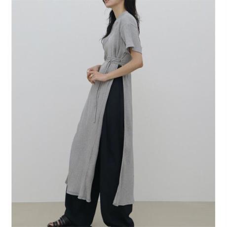【¥3500 即納&送料無料】unique design OP