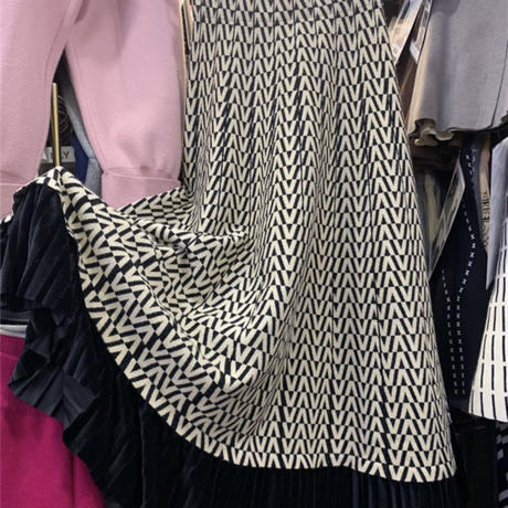 design knit SK