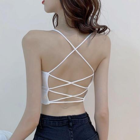 back cross inner