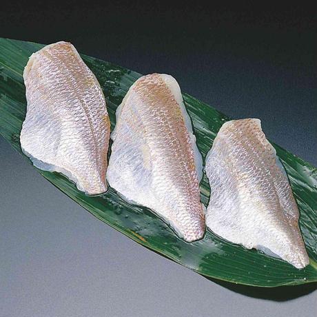 若狭小浜小鯛ささ漬(35~45枚/500g)