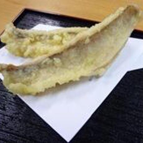 赤甘鯛フィレ40~60g(1kg x 10パック)